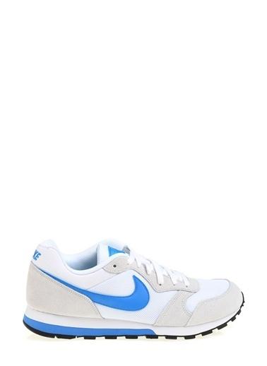 Nike Md Runner 2 Beyaz